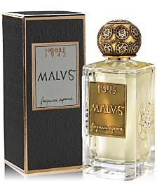 Nobile 1942 Malvs Eau de Parfum, 2.5-oz.