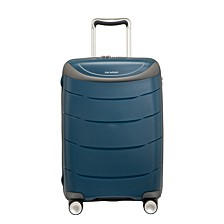 "CLOSEOUT! Mendocino 20""Carry-On Spinner"
