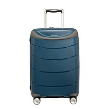 "CLOSEOUT! Ricardo Mendocino 20""Carry-On Spinner"