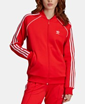 c585306f05cb adidas Originals Superstar Track Jacket