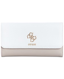 GUESS Multi Digital Wallet