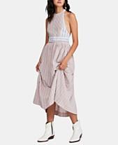 3ef389007801 Maxi Dress  Shop Maxi Dress - Macy s