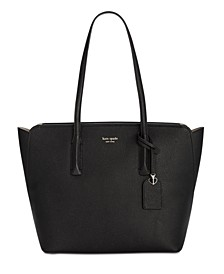Margaux Small Tote