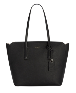 Kate Spade KATE SPADE NEW YORK MARGAUX SMALL TOTE