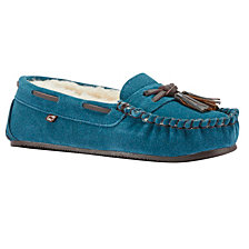 Lamo Women's Dawn Moccasins