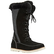 Women's Harper Winter Boots