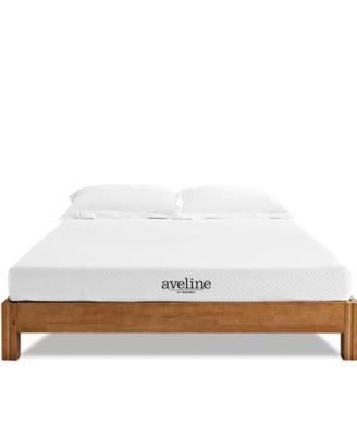 Aveline 10  Twin Mattress