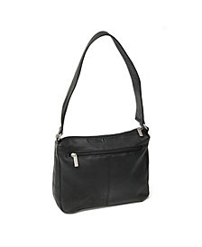 Royce Everyday Bag in Colombian Genuine Leather