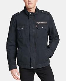 Levi's® Men's Field Jacket