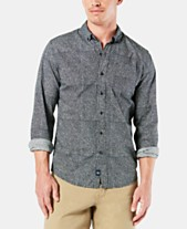 381905ba7d6 dockers shirts - Shop for and Buy dockers shirts Online - Macy s