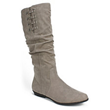 Cliffs By White Mountain Fiona Tall Boots