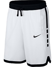 Nike Men's Dri-FIT Elite Basketball Shorts