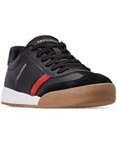 c11cf4fe0 Skechers Women s Zinger - Retro Rockers Casual Sneakers from Finish Line