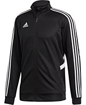 adidas for Men - Clothing and Shoes - Macy s 111d4df473