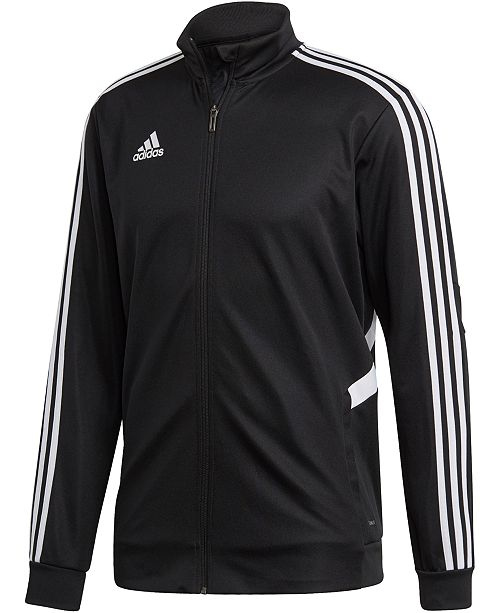 Large Range Of Adidas Adidas clothing men Adidas windbreaker