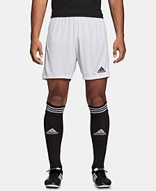 Men's Tastigo ClimaLite® Soccer Shorts