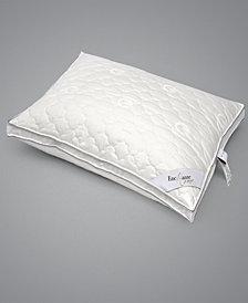 Enchante Home Luxury Cotton Down Queen Pillow - Medium