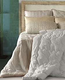 Enchante Home Luxury Cotton Down Alternative King Comforter