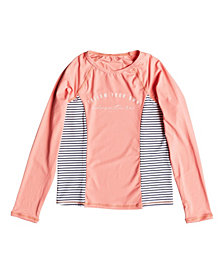 Roxy Big Girls Tropi Sporty Set