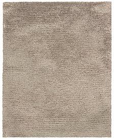 Oriental Weavers Cosmo Shag 81100 8' x 11' Area Rug