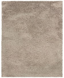 Oriental Weavers Cosmo Shag 81100 5' x 7' Area Rug