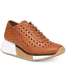 Donald Pliner Prit Sneakers