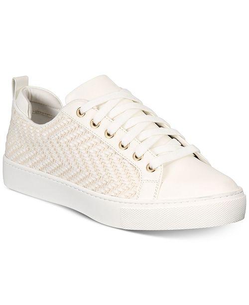 ALDO Woallan Sneakers
