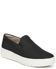 Soul Naturalizer Tia Slip On Sneakers