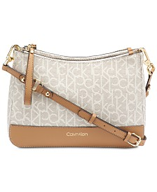 7fdfb3329ee4 Messenger Bags and Crossbody Bags - Macy's