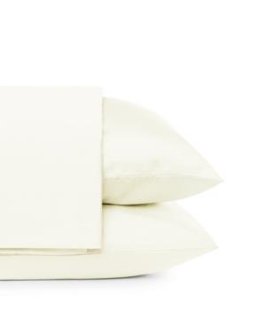 Elite Tencel King Sheet Set Bedding