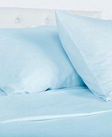 Elite Tencel Cal King Sheet Set