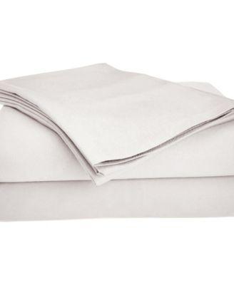 Viscose From Bamboo Pillowcase Set - Standard