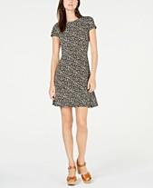 7cfbfe4f2d2 Michael Kors Dresses  Shop Michael Kors Dresses - Macy s