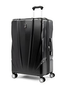 """CLOSEOUT! Pathways 2.0 29"""" Hardside Check-In Spinner, Created for Macy's"""