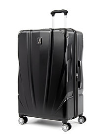 """Travelpro Pathways 2.0 29"""" Check-In Luggage, Created for Macy's"""