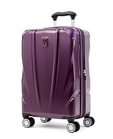 "Pathways 2.0 21"" Carry-On Luggage, Created for Macy's"