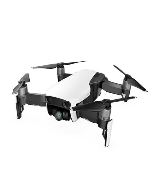 cccdd9acd60 DJI Mavic Air Drone Set & Reviews - Gifts & Games - Men - Macy's