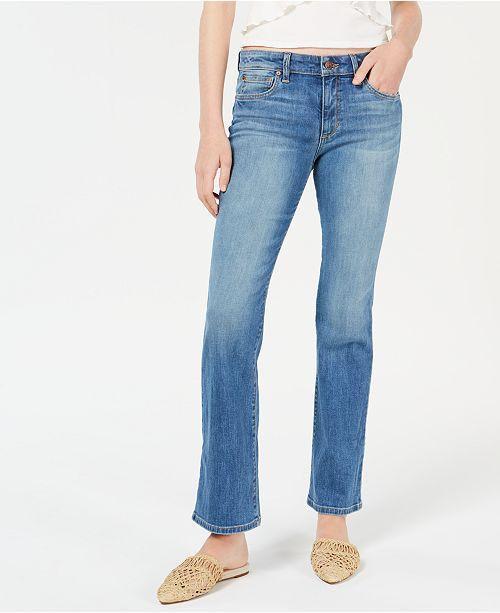 BootcutReviews Shondra Juniors Joe's Provocateur Jeans wOk8Pn0