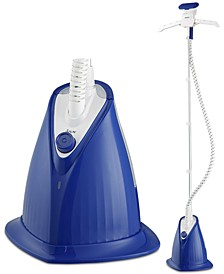 XL-08 Garment Steamer