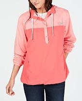 4f95ea483476 Women's Hoodie: Shop Women's Hoodie - Macy's
