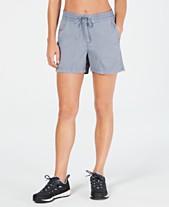 93a69da392 Columbia Clothing for Women - Macy's