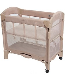 Mini Ezee 2 in1 Co-Sleeper