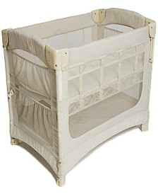 Ideal Ezee 3 in1 Co-Sleeper
