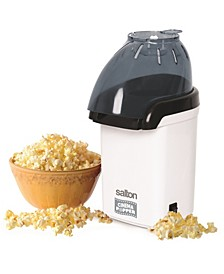 Corn Popper