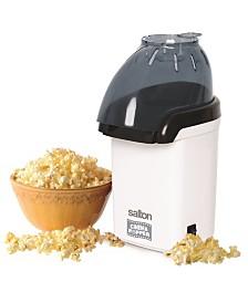 Salton Corn Popper