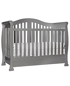 Addison 5 in 1 Crib