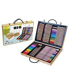Big Art 80-Piece Set