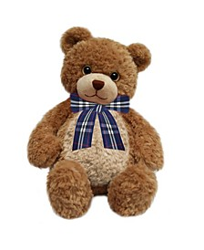 First and Main - 10 Inch Cubbington Bear