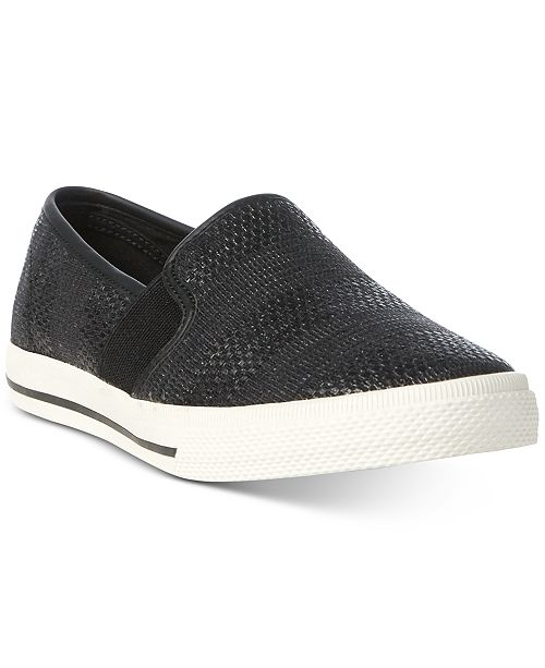 best service new lower prices 100% quality Jinny Slip-On Sneakers