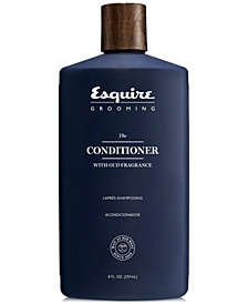 Esquire Grooming The Conditioner, 8-oz.
